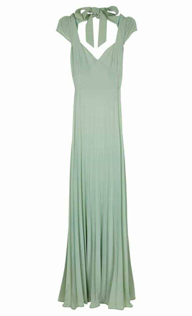 where to buy bridesmaid dresses. FashionBite