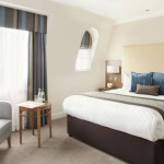 REVIEW: Every Hotel, Piccadilly
