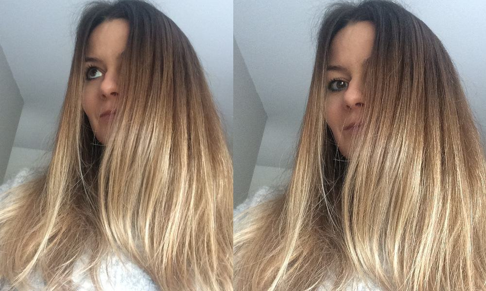Is this the secret to thick, glossy hair, FashionBite review