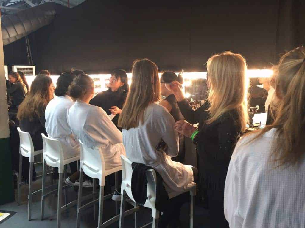 INTERVIEW: Celebrity Make-up Artist Val Garland On Her Top Beauty Tips