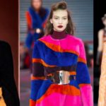 The 5 Autumn Trends You Need To Know About