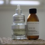 A Winter Skin Ritual With Elemental Herbology