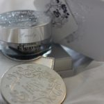 Celebrating 25 Years: Elemis Silver Edition Pro-Collagen Marine Cream