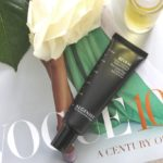 REVIEW: Algenist Reveal Colour Correcting Radiant Primer
