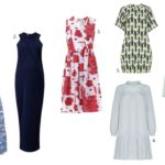 STYLE EDIT: Best Wedding Guest Dresses for Summer