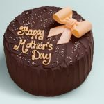 Mother's Day Lifesavers: What To Buy