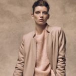 NEW: John Lewis launches Luxury Womenswear Label