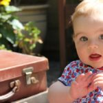 7 Of The Best Baby Fashion Brands