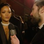 British Fashion Awards 2014: All The Highlights! (Video)