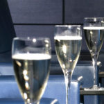 DATE NIGHT: Film & Fizz, One Aldwych