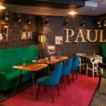 REVIEW: Le Restaurant De Paul Tower 42