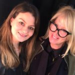 INTERVIEW: Celebrity Make-up Artist Val Garland On Her Beauty Secrets