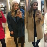 STYLE GUIDE: 11 Winter Coats To Buy Now