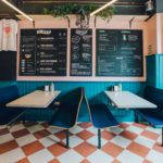 REVIEW: Yard Sale Pizza, Hackney & Finsbury Park
