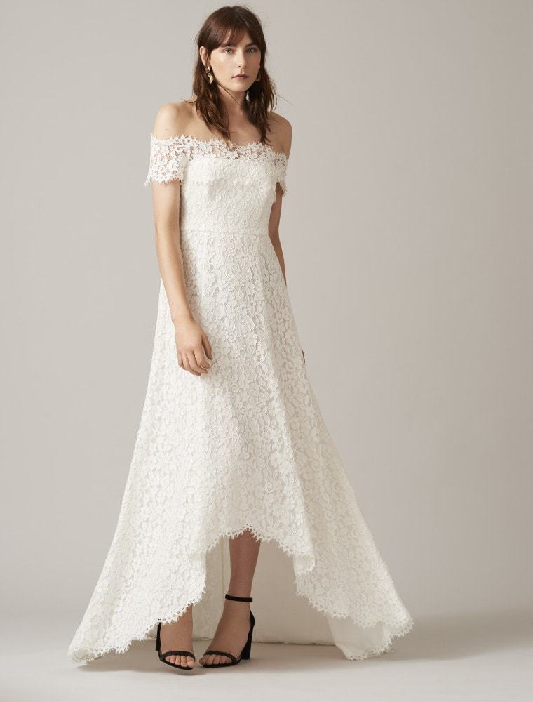 Whistles launches first every bridal collection, FashionBite