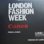 London Fashion Week launches!!