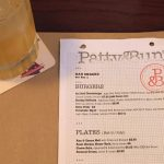 REVIEW: Patty & Bun, Shoreditch