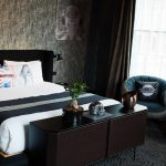REVIEW: The Megaro Hotel, Kings Cross