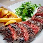 REVIEW: Foxlow, Clerkenwell
