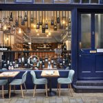 REVIEW: Humble Grape, Liverpool Street