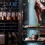REVIEW: Boxcar, Marylebone