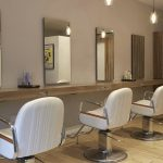 A Drastic Change At Vision N16 Salon, Stoke Newington