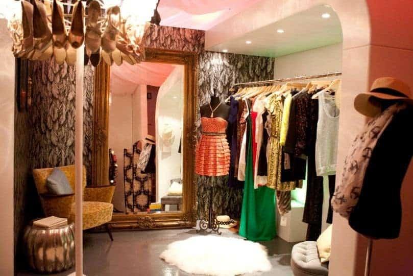 Haagen-Dazs-boudoir-FashionBite.-1jpg
