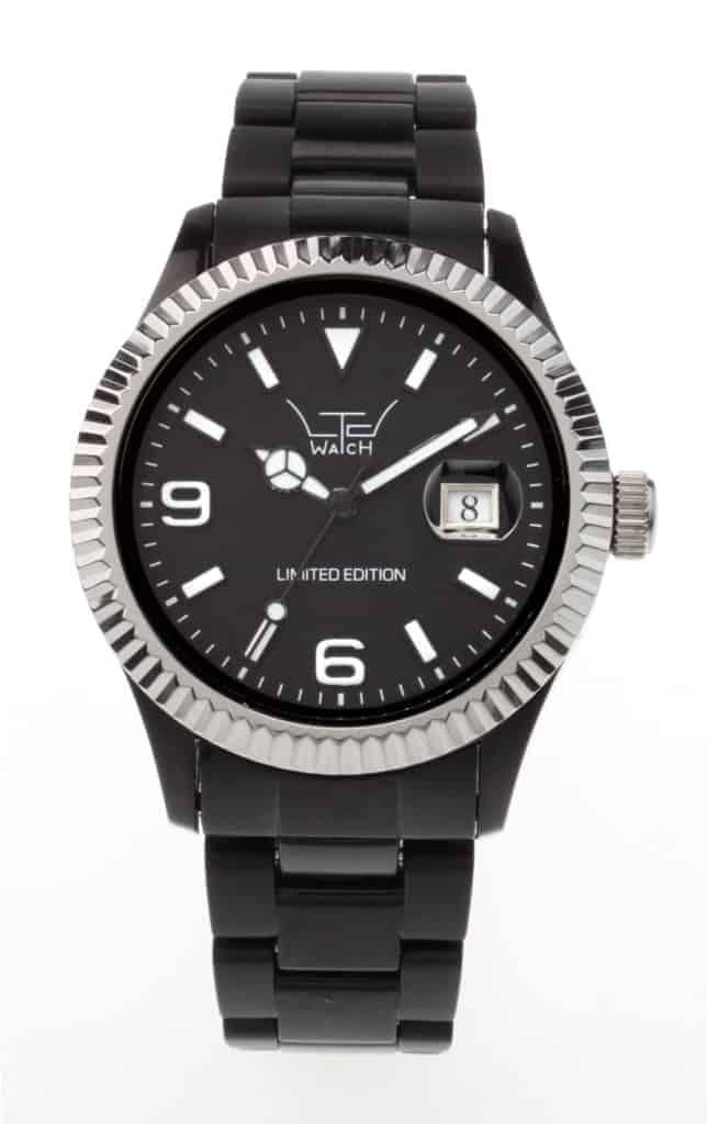 LTD watch,-www.time2.co.uk