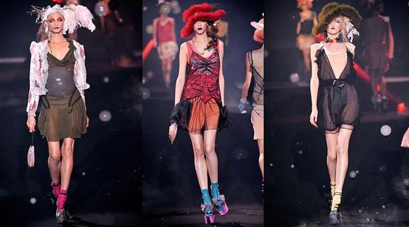 John-Galliano-Spring-2010-Paris-Fashion-Show