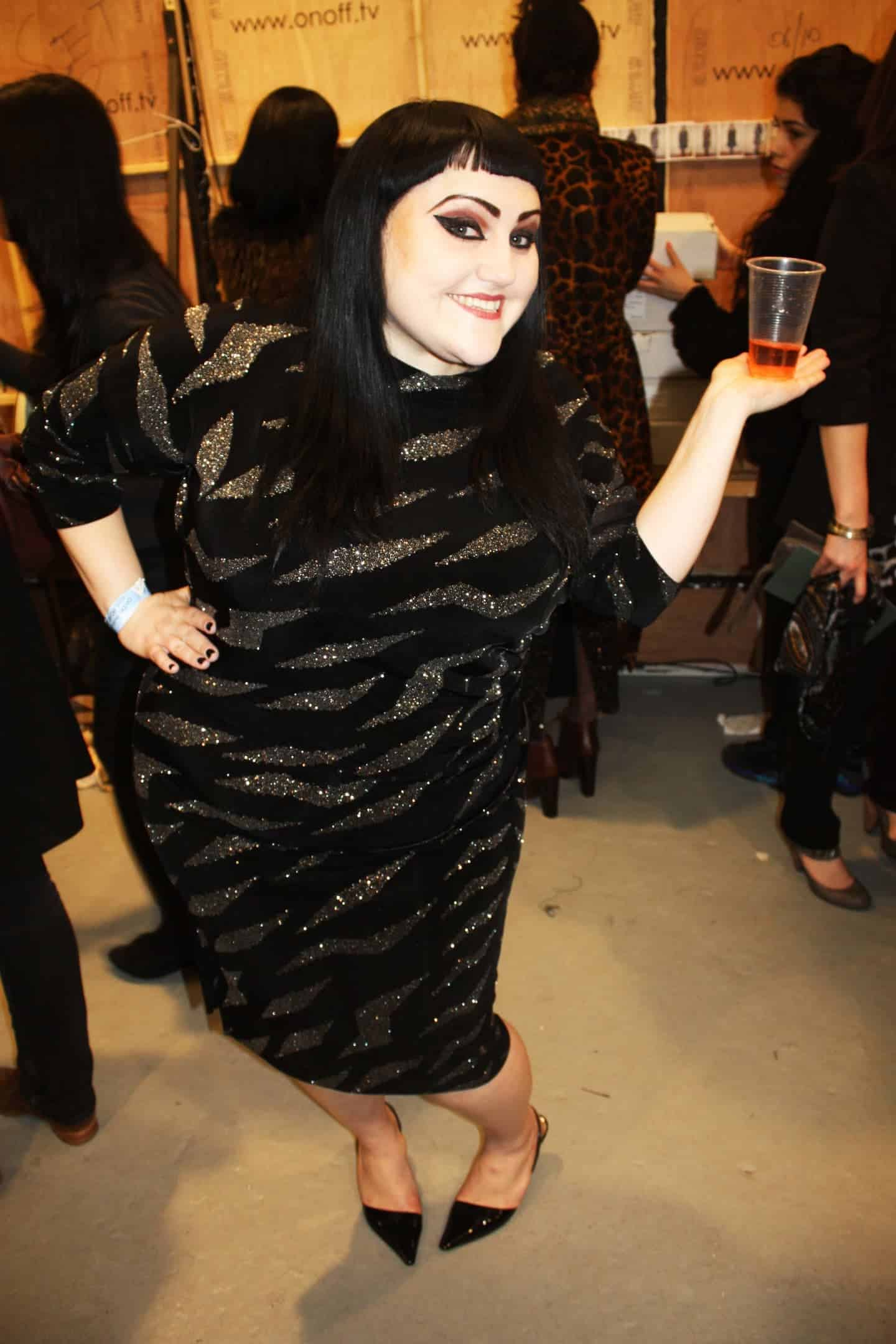 Celebrity_-_Beth_Ditto_-_Julian_J_Smith_19-2-11_