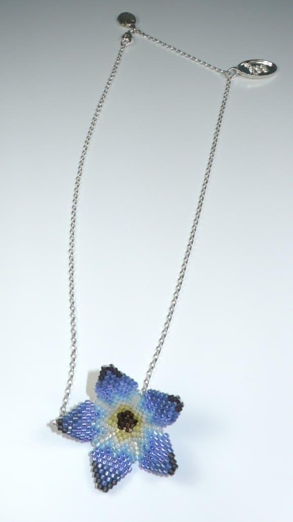 Clara Francis jewellery
