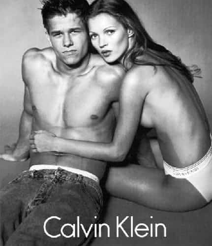 Kate-Moss-Calvin-Klein-ad