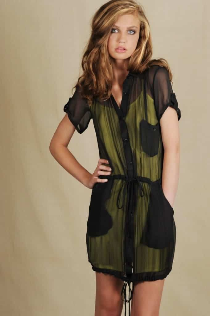 Faun launches online