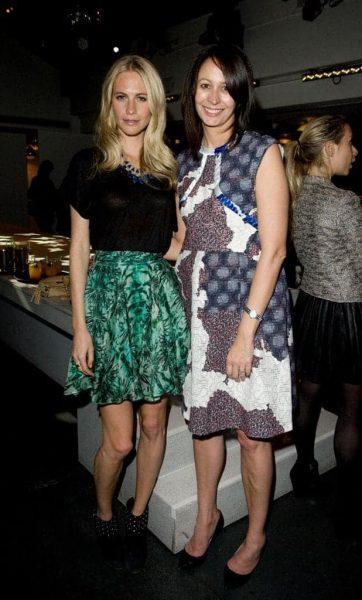 Triumph Inspiration Awards, FashionBite