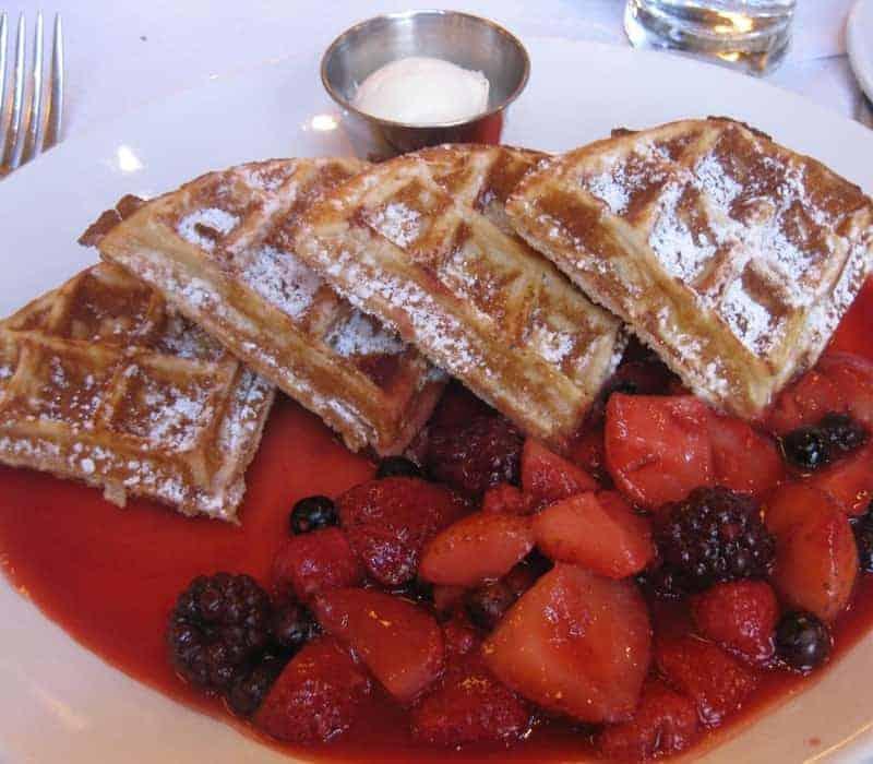 Balthazar-hazelnut-waffles1