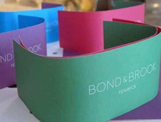 Bond-Brook-3_edited-1