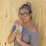SPOTLIGHT: Make-Up Artist Mila Victoria
