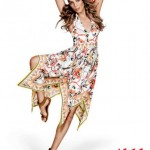 H&M confirms plans for new fashion chain '& Other Stories'