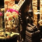 REVIEW: Thai Square Spa, Covent Garden