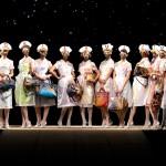 SNEAK PREVIEW – Marc Jacobs Louis Vuitton Exhibition in Paris (Opens March)!