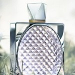 SPRING SCENT: Stella McCartney's new L.I.L.Y perfume