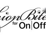 Fashionbite to write On|Off blog at London Fashion Week