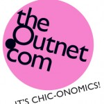 The Outnet celebrates first birthday with £1 designer sale