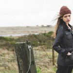 NEW SEASON: Paul Smith for Barbour!