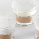 Purity Cosmetics: mineral make-up review
