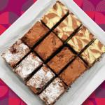 Konditor & Cook: The World's Best Brownies?