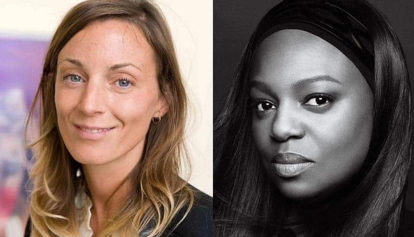Phoebe Philo & Pat McGrath in New Year Honours List, FashionBite