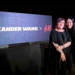 Alexander Wang For H&M Confirmed!