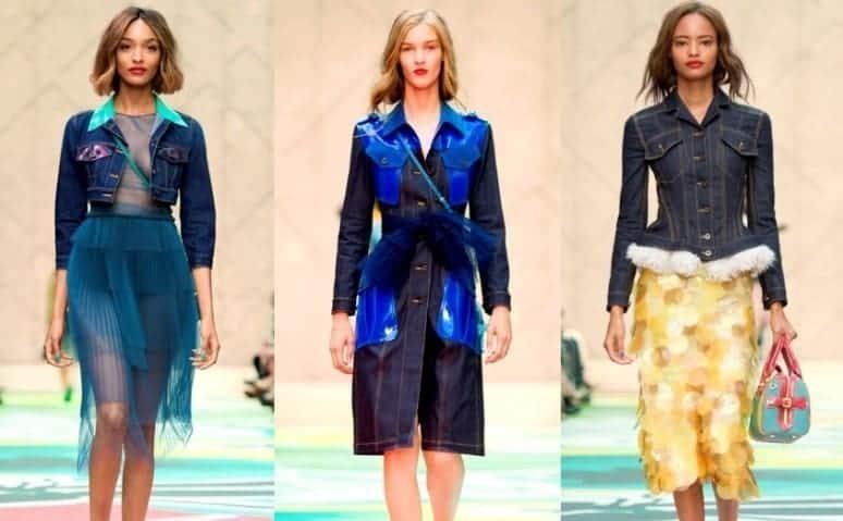 Spring 2015 Denim Special, FashionBite. 3jpg