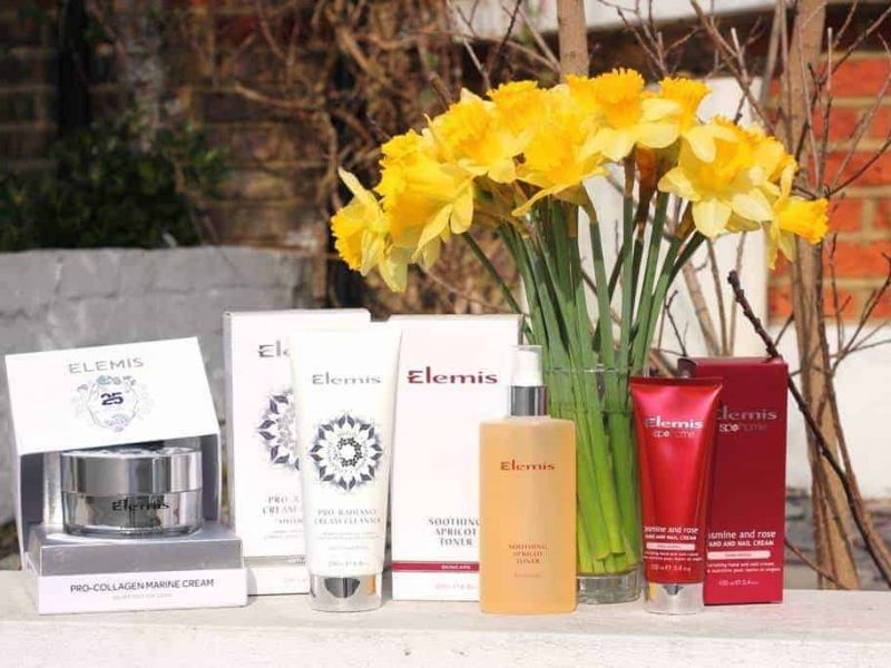 big spring beauty giveaway